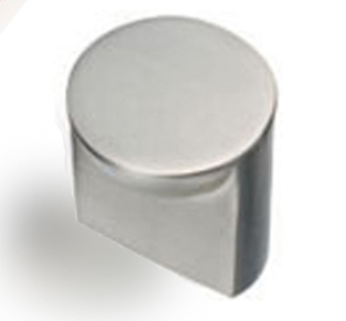 zinc alloy furniture drawer knob
